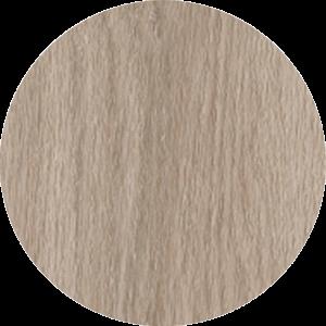 pvc houten vloeren kuala oak click 122220