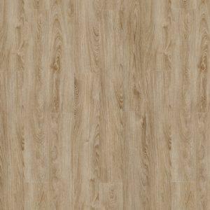 pvc houten vloeren moduleo midland oak 22231
