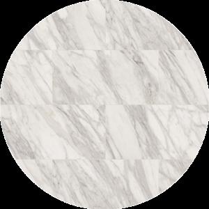 laminaat tegel vloeren montegero expression k023
