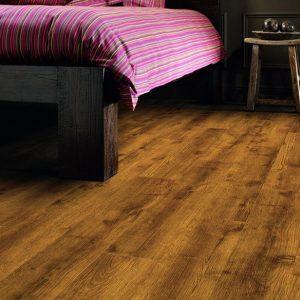pvc houten vloeren paramaribo oak click 124847