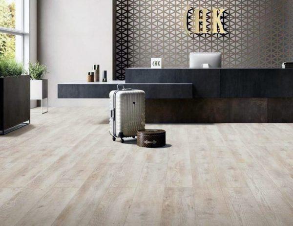 pvc houten vloeren stockholm oak click 124832