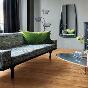 pvc houten vloeren sydney oak click 124832