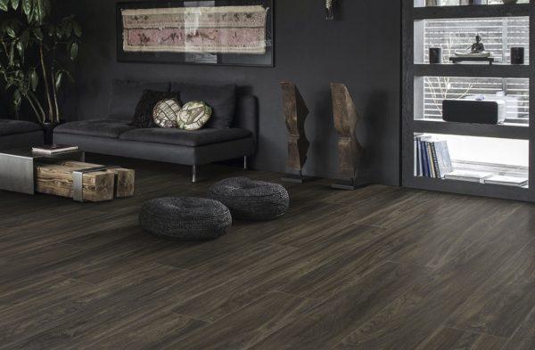 pvc houten vloer ultimo oslo oak dryback 124980