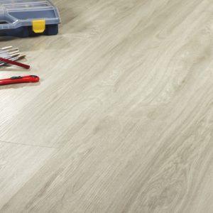 pvc houten vloeren ultimo oslo oak dryback 124123