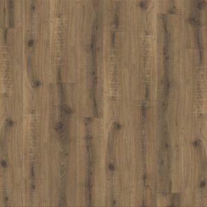 pvc houten vloer Moduleo Select Brio Oak 22877 Dryback