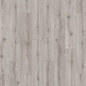 pvc houten vloer Moduleo Select Brio Oak 22917 Dryback