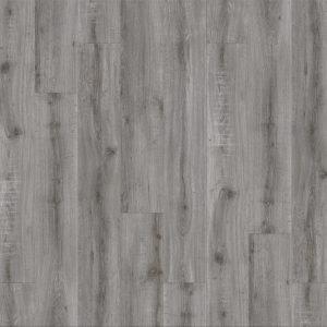 pvc houten vloer Moduleo Select Brio Oak 22927 Dryback