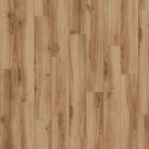 pvc houten vloer Moduleo Select Classic Oak 24844 Dryback
