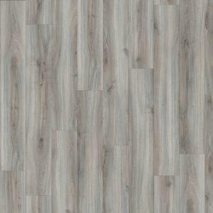pvc houten vloer Moduleo Select Classic Oak 24932 Dryback