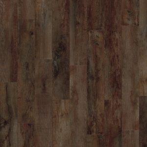 pvc houten vloer Moduleo Select Country Oak 24892 Dryback