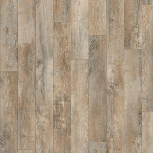 pvc houten vloer Moduleo Select Country Oak 24918 Dryback