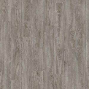 pvc houten vloer Moduleo Select Midland Oak 22929 Dryback