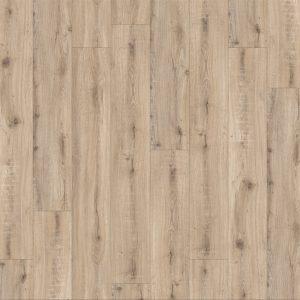 pvc hout vloer moduelo Brio Oak 22237 click