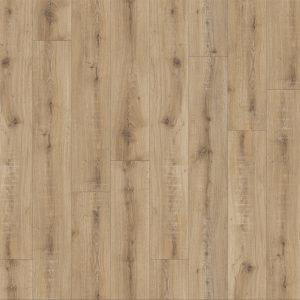pvc hout vloer moduelo Brio Oak 22247 click