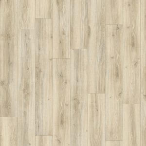 pvc hout vloer moduelo Classic Oak 24228 click