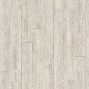 pvc hout vloer moduleo Midland Oak 22110 click