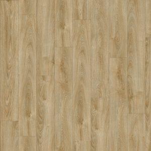 pvc hout vloer moduelo Midland Oak 22240 click