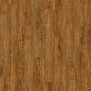 pvc hout vloer moduleo Midland Oak 22821 click