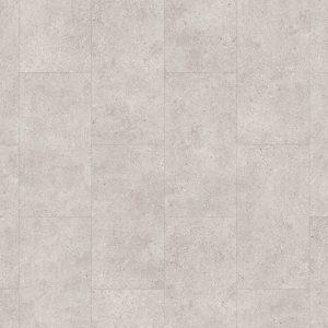 PVC tegel vloer moduleo Venetian Stone dryacbk 46931