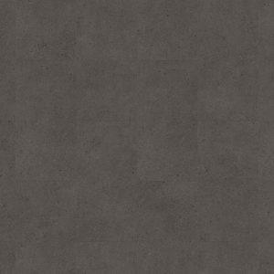 PVC tegel vloer moduelo Venetian Stone 46981 dryback