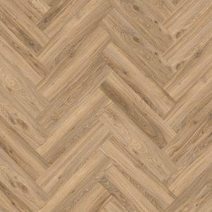 pvc visgraat vloer Moduelo Parquetry Blackjack Oak 22229 Dryback