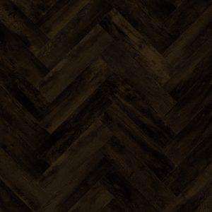 pvc visgraat vloer Moduelo Parquetry Country Oak 54991 Dryback