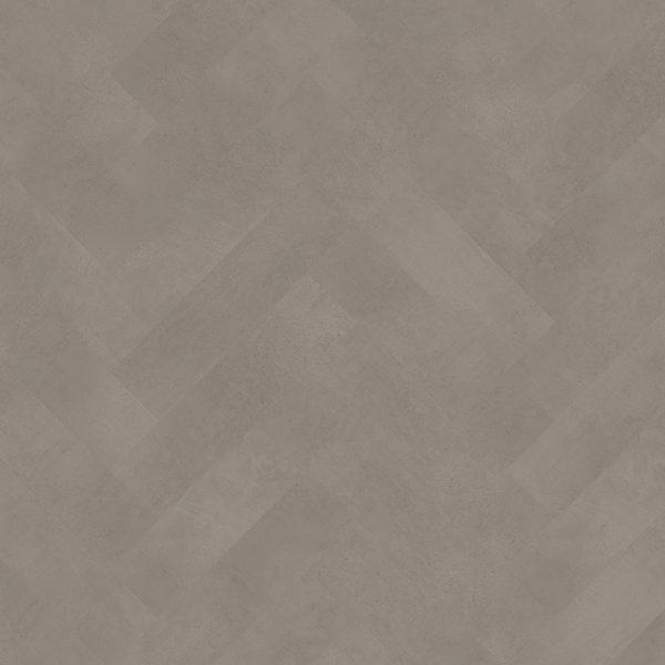 pvc visgraat vloer Moduelo Parquetry Hoover Stone 46926 Dryback