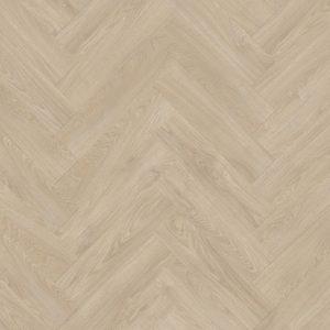 pvc visgraat vloer Moduelo Parquetry Laurel Oak 51229 Dryback