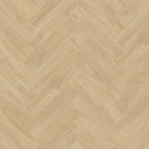 pvc visgraat vloer Moduelo Parquetry Laurel Oak 51329 Dryback