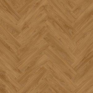 pvc visgraat vloer Moduelo Parquetry Laurel Oak 51822 Dryback