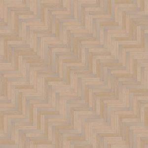 Floor Life Houten vloer Gramercy Park Select Wit