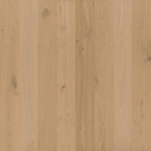 Floor Life Houten vloer Reseda Rustiek Blank Geolied