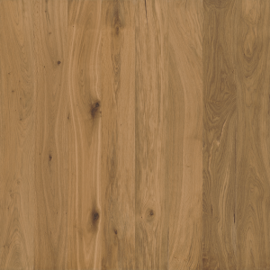 Floor Life Houten vloer Reseda Rustiek Gerookt Naturel Geolied