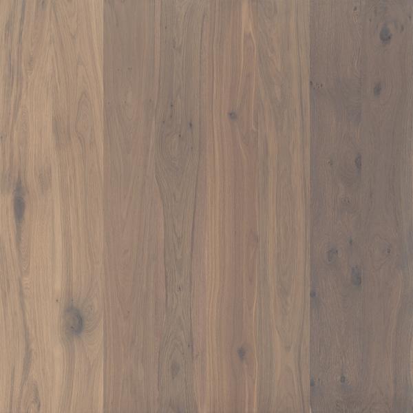 Floor Life Houten vloer Reseda Rustiek Gerookt Wit Geolied