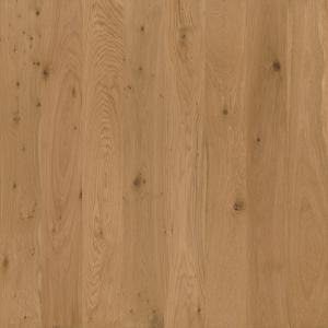 Floor Life Houten vloer Reseda Rustiek Naturel Geolied