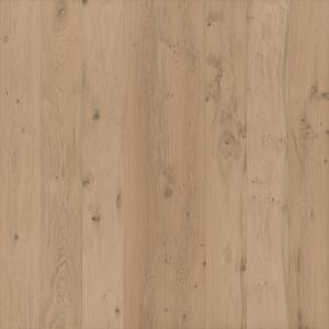 Floor Life Houten vloer Reseda Rustiek Onbehandeld