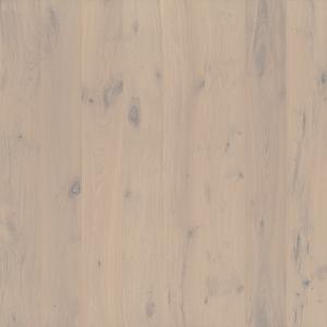 Floor Life Houten vloer Reseda Rustiek Wit Geolied