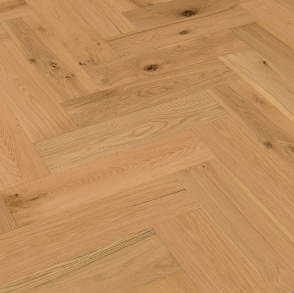 Floor Life Parket Visgraat vloer Reseda Visgraat Rustiek Naturel