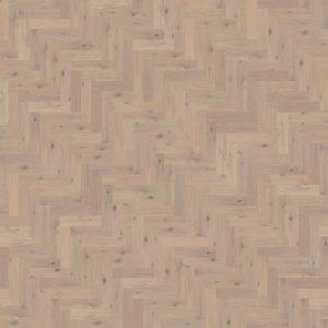 Floor Life Parket Visgraat vloer Reseda Visgraat Rustiek Wit