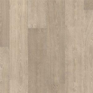 quick step vintage eik wit laminaat vloer