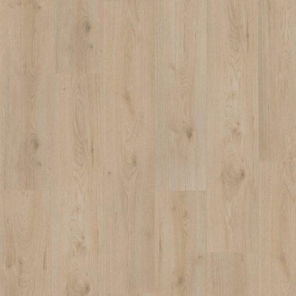 laminaat hout oak 2000 naturel