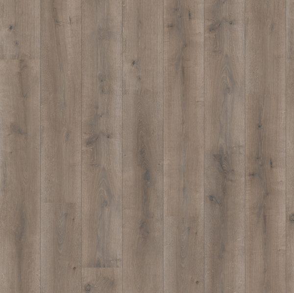 laminaat hout home oak dark brown