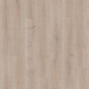 laminaat hout home oak beige