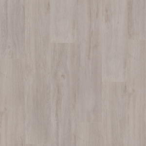laminaat hout Oak 3000 Grey