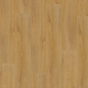 laminaat hout Oak 3000 Naturel Eiken