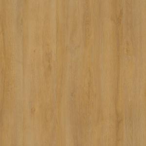laminaat hout Oak 3000 Naturel